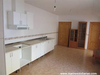 inmobiliaria Cartagena
