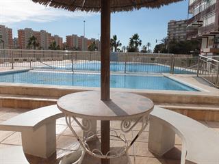 PISOAlacant/Alicante
