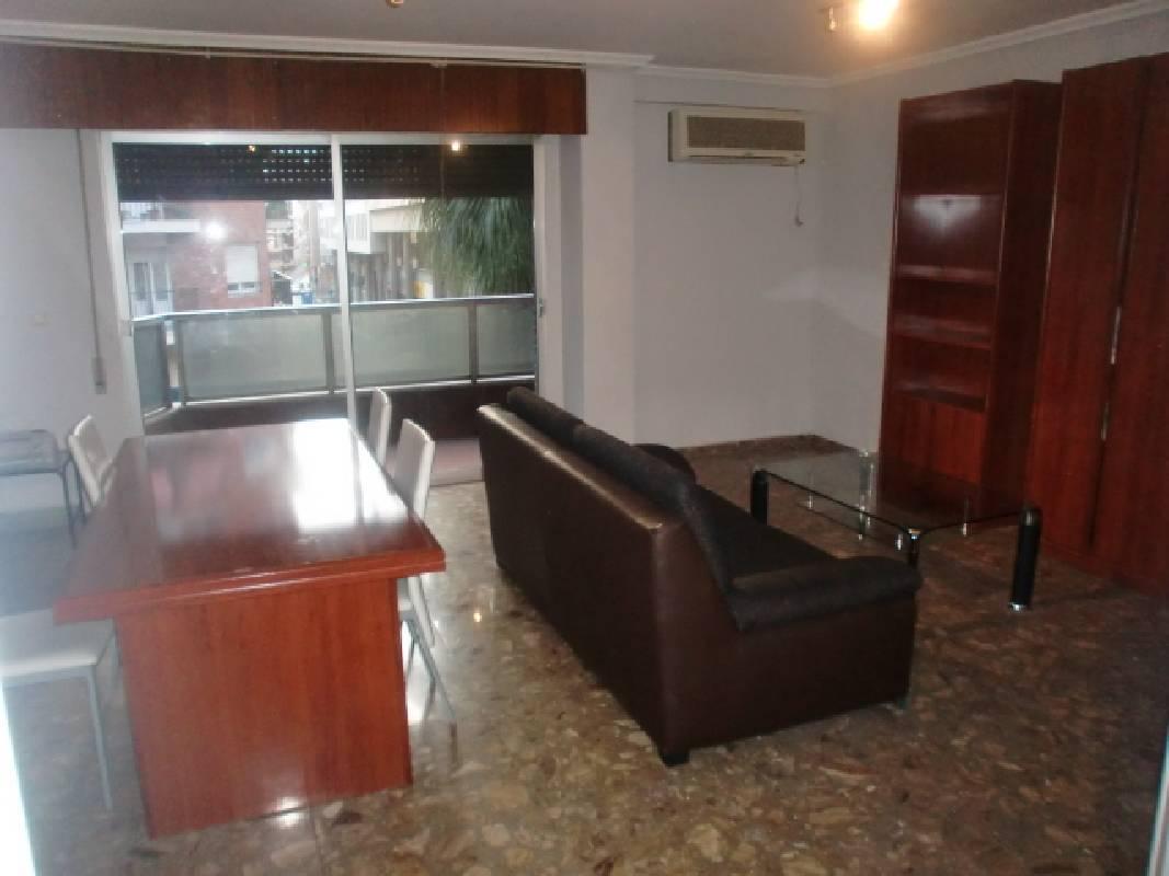 inmobiliaria Alicante