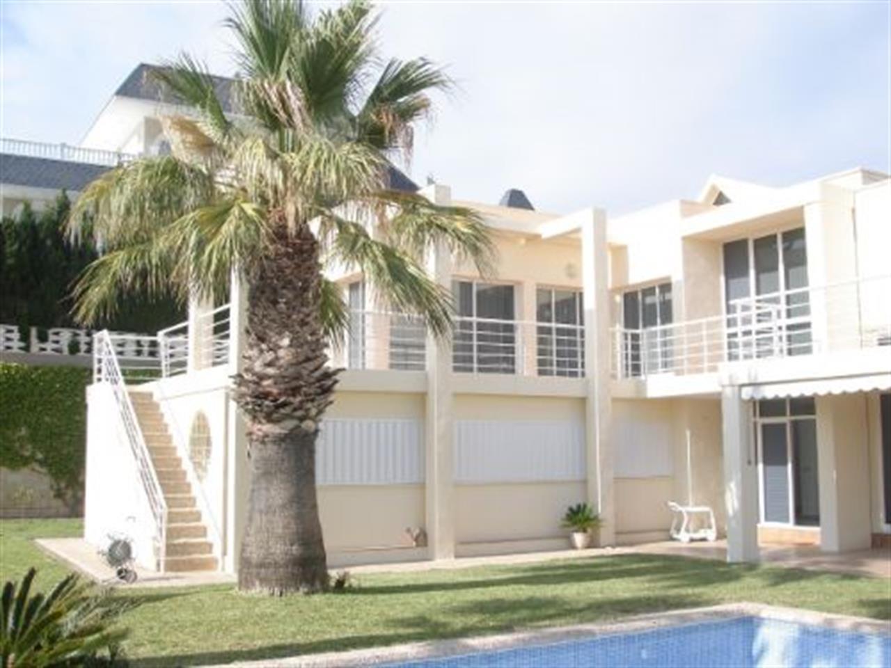 CASAAlacant/Alicante