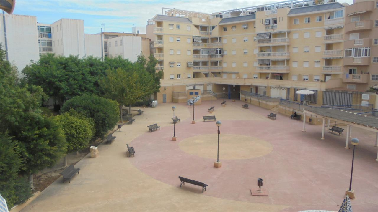 inmobiliaria CAMPELLO EL