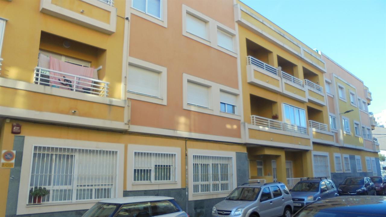 inmobiliaria CALA D