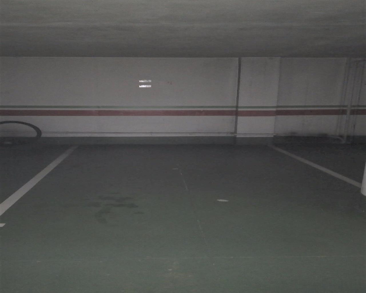Venta de garajes en Estrada (A),