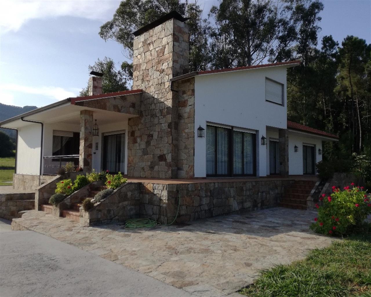 inmobiliaria ESTRADA A