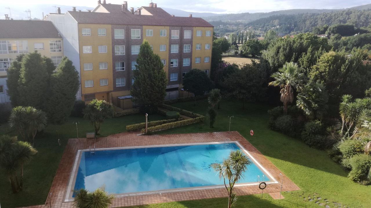 inmobiliaria COUSO (ESTRADA A)