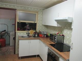 inmobiliaria ELX/ELCHE