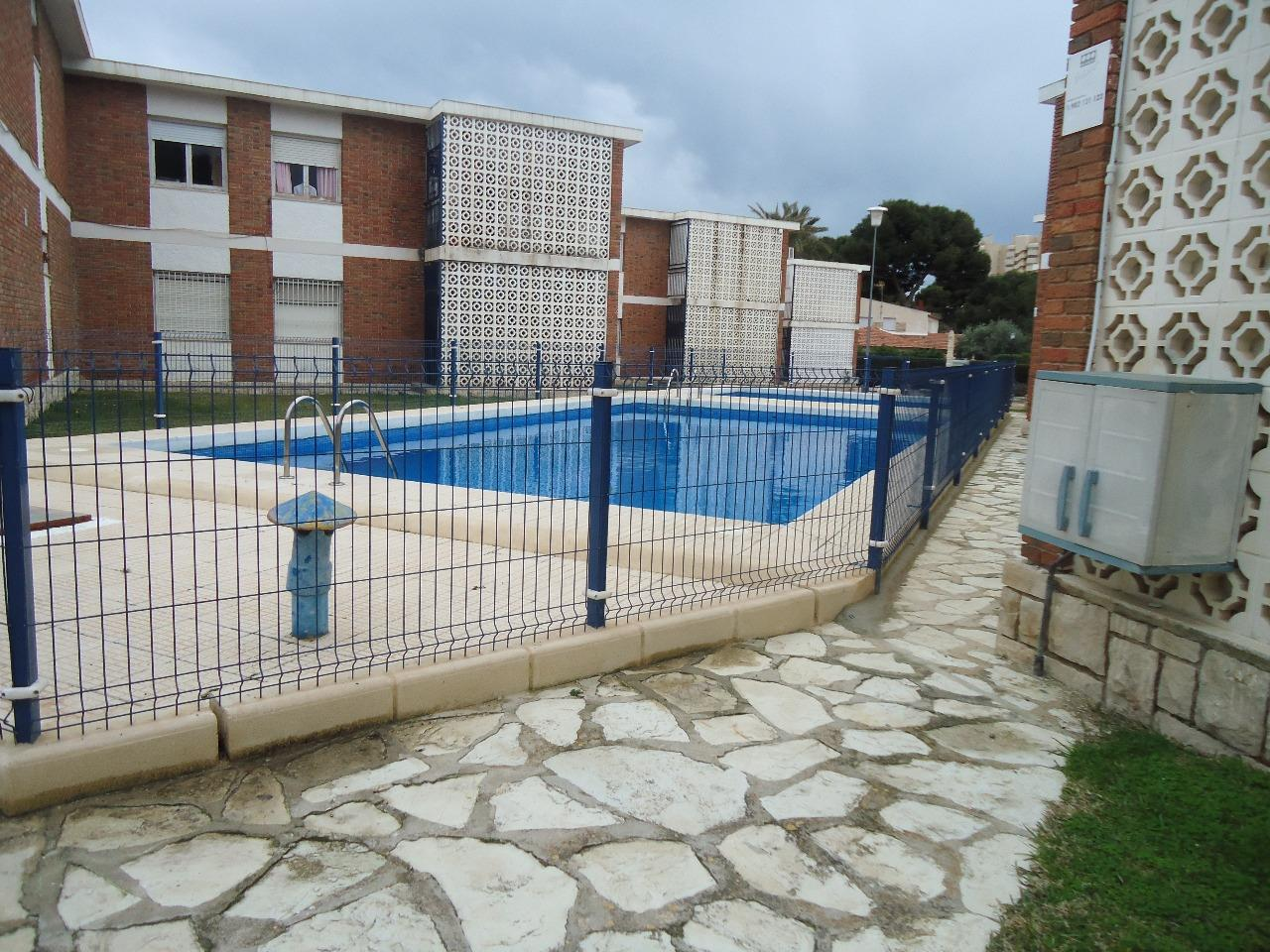 inmobiliaria MARCO DEL