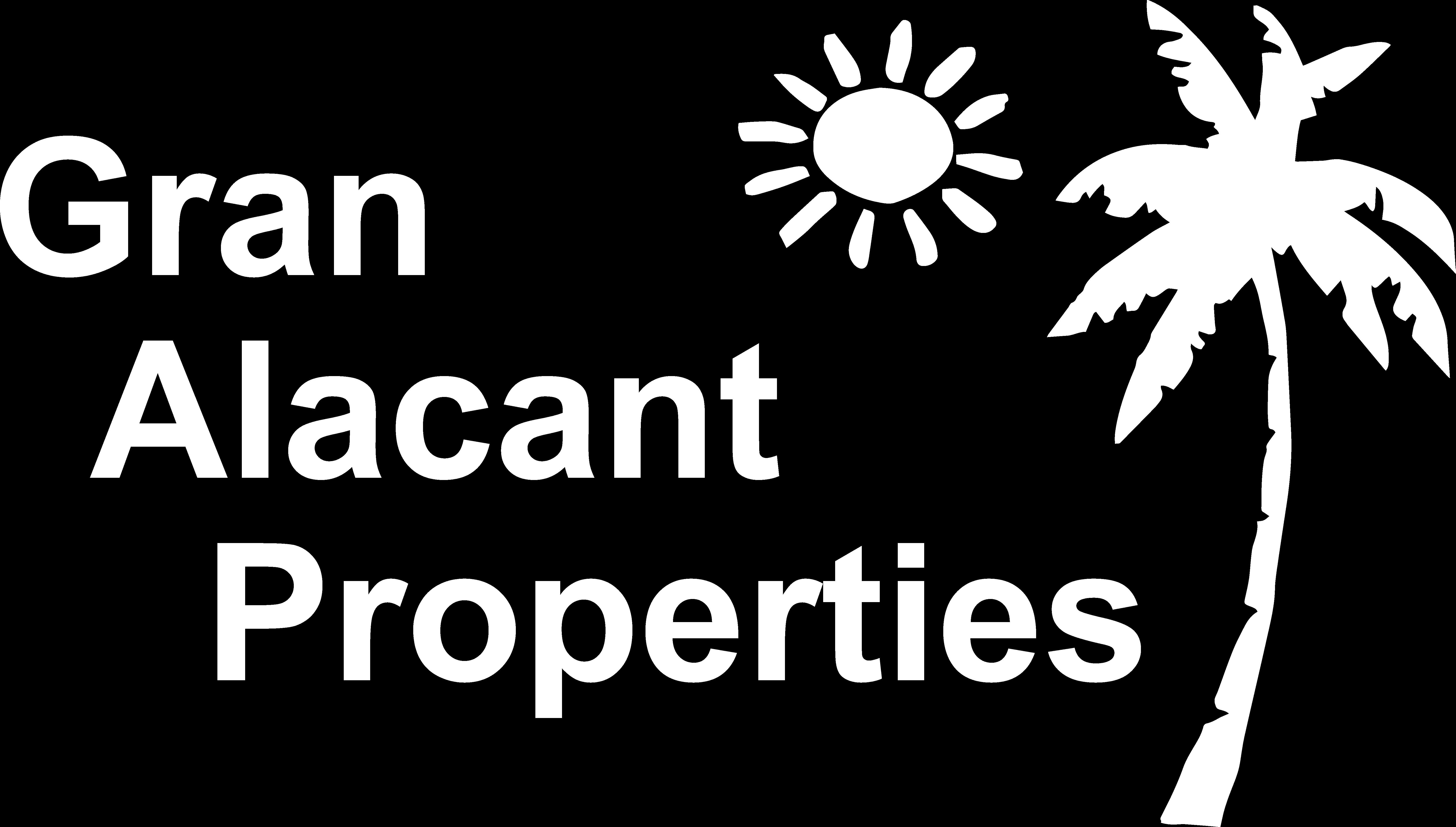inmobiliaria Santa Pola