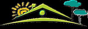servicios inmobiliarios mutxamel