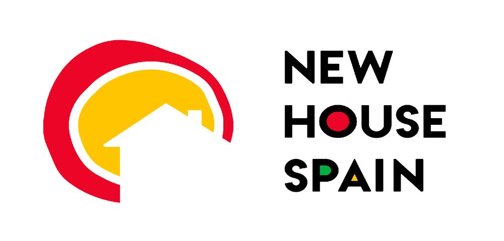 Pm en España al comprar una propiedad